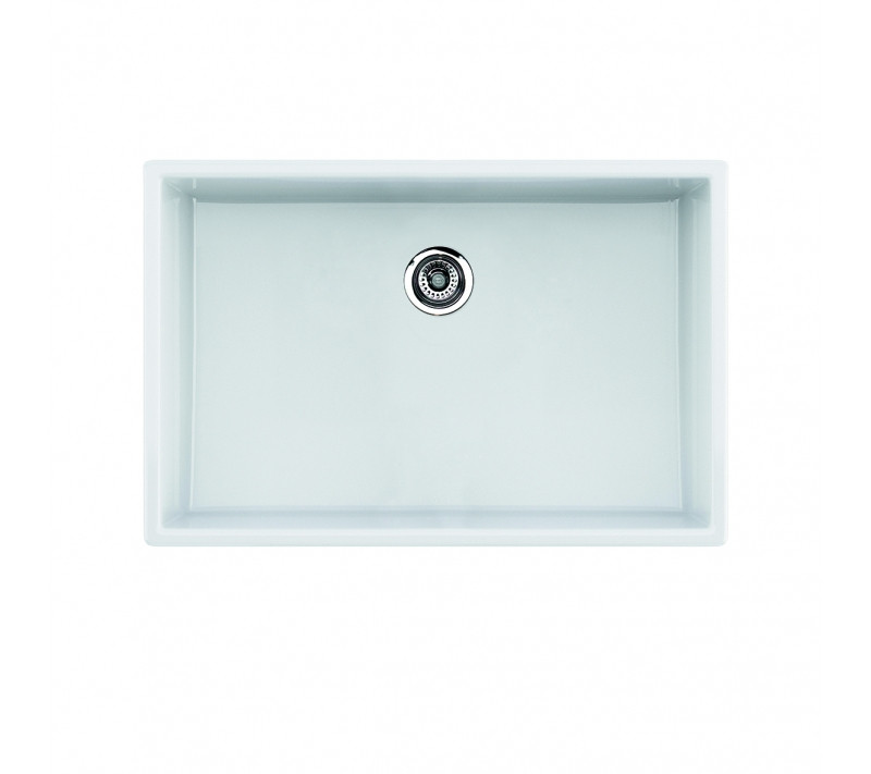 An image of Thomas Denby Legacy 600 Sink