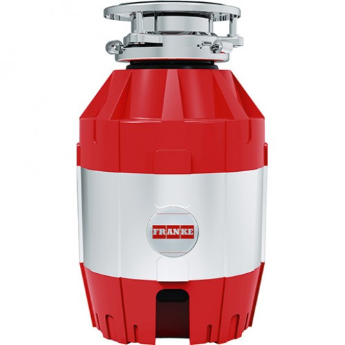 An image of Franke Turbo Elite TE-50 Waste Disposer