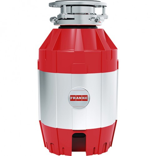 An image of Franke Turbo Elite TE-75 Waste Disposer