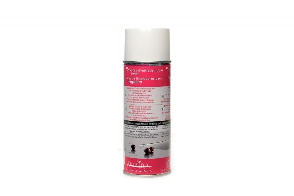 An image of Luisina AESPRAYNET Easy Care Product
