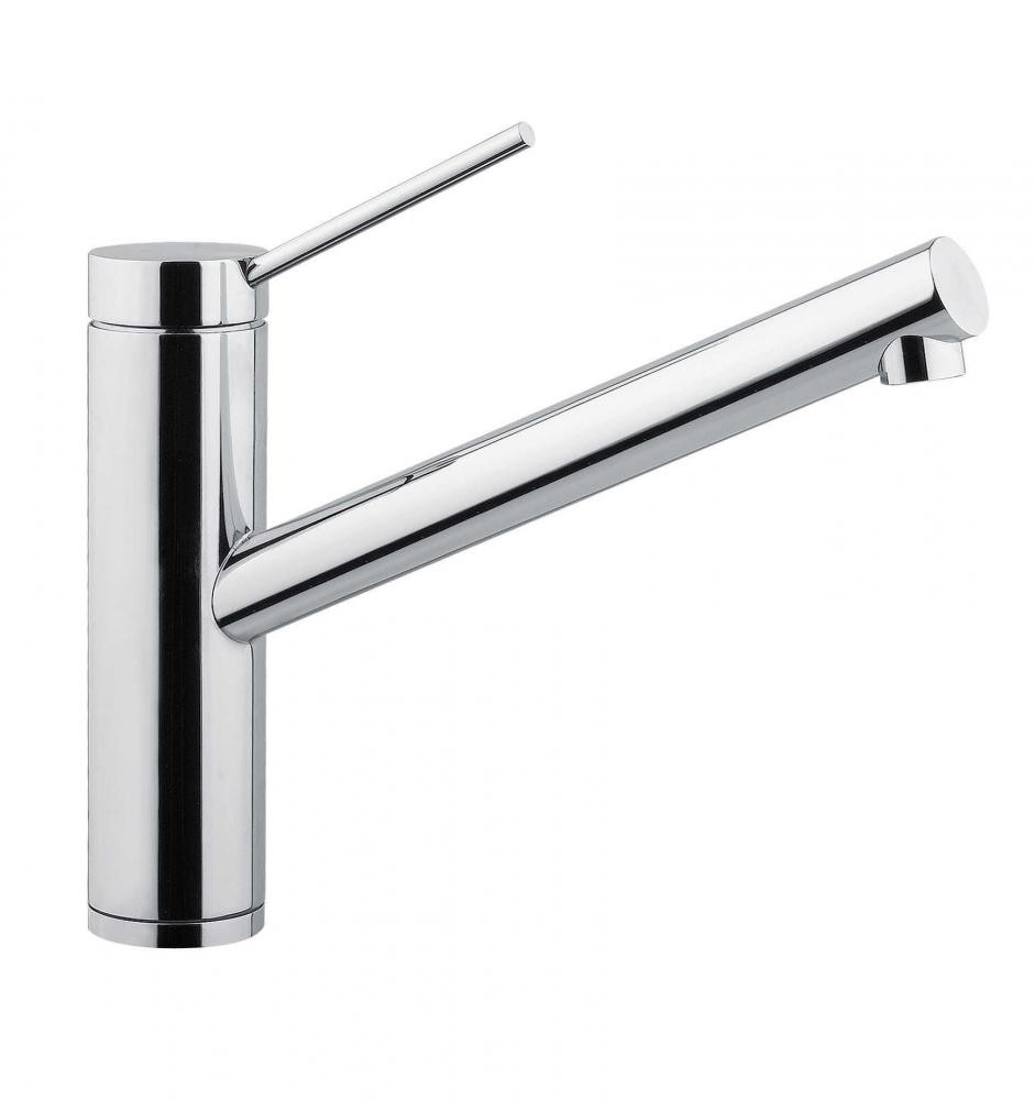 An image of Luisina RC604-015 Pull Out Kitchen Tap