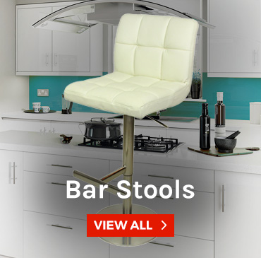 bar stools - Kitchen Sinks Uk