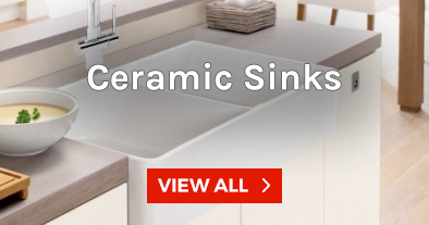 Sinks.co.uk | Buy Kitchen Sinks UK
