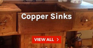 Buy A Kitchen Sink Sinks buy kitchen sinks uk kitchen sinks taps workwithnaturefo
