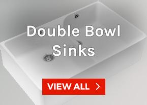 Sinks.co.uk | Buy Kitchen Sinks UK