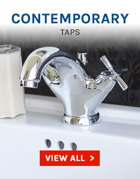 View All Contemporary Taps