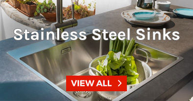 kitchen sinks taps - Kitchen Sinks Uk